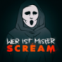 Wer ist Mister Scream Podcast Download