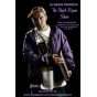 DJ Brain Presents - The Purple Brain Show Podcast Download