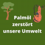 Palmöl zerstört unsere Umwelt Podcast Download