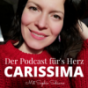 CARISSIMA Podcast Download