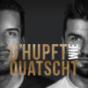 Podcast Download - Folge Benjamin Raich online hören
