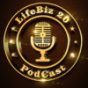 LifeBiz20 Podcast Podcast Download