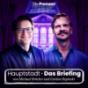 Hauptstadt - Der Podcast Download