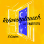 Rotweinplausch Podcast Download