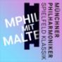 »MPhil mit Malte« - der Podcast der Münchner Philharmoniker mit Malte Arkona Podcast Download