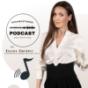 Die Gesangstunde. Der Podcast. Podcast Download