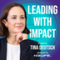 Leading with Impact Podcast Download