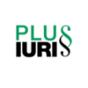 PLUS iuris Podcast Download