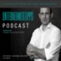 Unternehmertipps Podcast Download