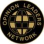 LEADERSNET Podcast Podcast Download
