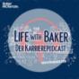 Life with Baker - Der Karrierepodcast von Baker McKenzie Podcast Download