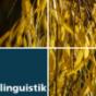 Grundlagen der Linguistik - WS 2011-12 Podcast Download