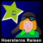 Der Hoerstern Podcast Podcast Download