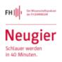 Neugier - Schlauer werden in 40 Minuten Podcast Download