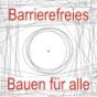 Barrierefreies Bauen für alle Podcast Download