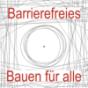 Barrierefreies Bauen für alle