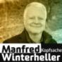 Kopfsache Podcast Download
