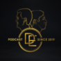 Denken Erlaubt Podcast Download