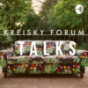 Kreisky Forum Talks