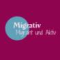 Podcast Download - Folge Folge 5: Maimouna Ouattara - Promotorin zur Stärkung der migrantischen Zivilgesellschaft online hören