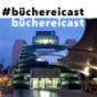 büchereicast Podcast Download