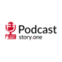 story.one - Der Podcast Download