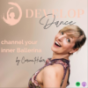 DevelopDance Podcast Download
