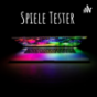Spiele Tester Podcast Download