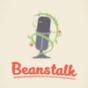 Beanstalk Podcast Download