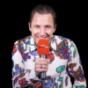 Podcast Download - Folge KTM MotoGP Interview mit Chassisentwickler Wolfgang Felber online hören