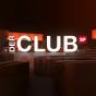 SF - Der Club Podcast Download