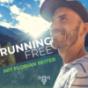 Running Free mit Florian Reiter