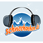 Schneehoehen Podcast Podcast Download