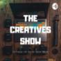 The Creatives Show - ein Podcast von und mit Stefan Rötzer Download