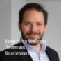 Podcast Download - Folge Matthias Unger, Unger Steel: Wie bringt man Österreich und Europa voran, Staat vs. privat online hören