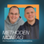 Methoden-Montag Podcast Download