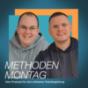 Podcast Download - Folge Staffelstab-Übergabe mit Jutta online hören