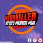 Podcast Download - Folge NERDKELLER PODCAST #358 - Rock ´n Roll Mario von Wish online hören