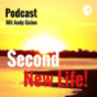 Second New Life! Podcast Download