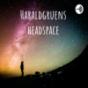 Haraldgruens headspace Podcast Download