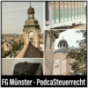 PodcaSteuerrecht Podcast Download