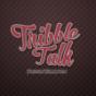 Tribble Talk - Die Star Trek Talkshow Podcast Download