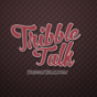 Podcast Download - Folge Tribble Talk #004 - Star Trek Wochenschau online hören