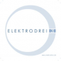 Elektrodrei Podcast Podcast Download