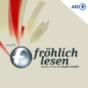 MDR FERNSEHEN Fröhlich lesen Podcast herunterladen