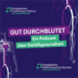 Podcast Download - Folge Die Thrombose online hören