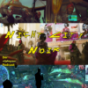 Night City Noir - Der Cyberpunk 2077 Podcast Download