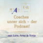 Coaches unter sich... Podcast Download