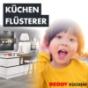 Podcast Download - Folge #4 Küchengriffe online hören