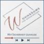 Podcast Download - Folge #23 Showcase: Küchenprojekt Hess online hören